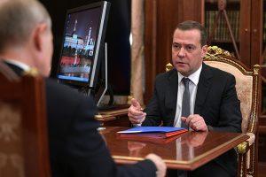 Что отставка правительства и переписывание Конституции значат для российской политики? И позволит ли это Путину править дольше? Отвечает политолог Владимир Гельман