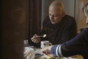 «Такие дела» создадут СМИ об онкологии на средства гранта имени Андрея Павленко. Пользователи оформили пожертвования на 20 тысяч долларов ежемесячно
