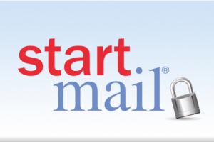 Роскомнадзор заблокировал почтовый сервис Startmail. С него неизвестные отправляли ложные сообщения о минировании