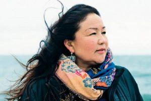 В китайских «лагерях перевоспитания» не только уйгуры