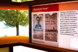 «Коричневое» прошлое озера Феникс в немецком Дортмунде
