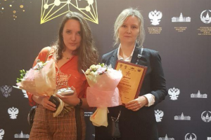 Science Bar Hopping «Бумаги» и группы РОСНАНО получил премию «За верность науке». В прошлом году фестиваль посетило более 5 тысяч человек