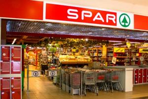 На месте некоторых магазинов Spar появится новая продуктовая сеть, пишет «Фонтанка». Ее откроет бывшая жена владельца «Интерторга»