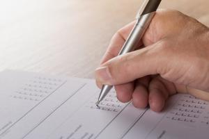 Всероссийское голосование по поправкам в Конституцию проведут 22 апреля