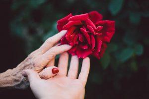 Как правильно ухаживать за пожилыми родственниками и меньше с ними конфликтовать? Главное о питании, общении и обустройстве квартиры