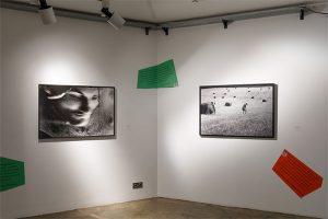 Посмотрите выставку основателя некрореализма Евгения Юфита. Автор идеи рассказывает, чем она интересна