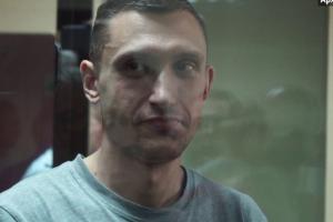 Приговор осужденному по «московскому делу» Константину Котову отменили —его дело пересмотрят