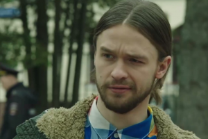 «Пятый канал» выпустил новый эпизод сериала «След» — в нем нашли отсылки к делу Ивана Голунова