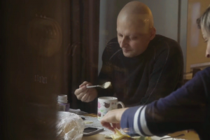 Совет гранта Андрея Павленко назвал победителей первого конкурса. В числе лауреатов — проект про женщин, которые борются с раком груди