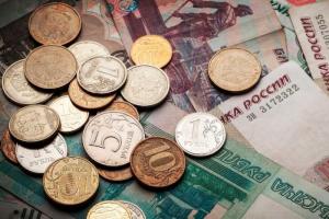 Правительство России увеличило максимальную величину пособия по безработице до 12 130 рублей