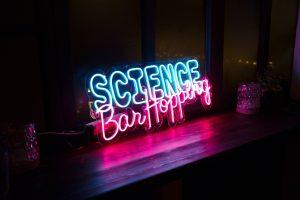Группа РОСНАНО и«Бумага» запускают научную рассылку и вебинары с учеными. В них обсуждают научные сценарии будущего