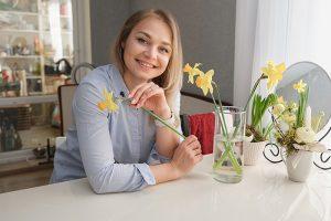 Жить за городом — это удобно? Петербуржцы, переехавшие в малоэтажные дома, — о тишине, соседях и лесных прогулках с детьми