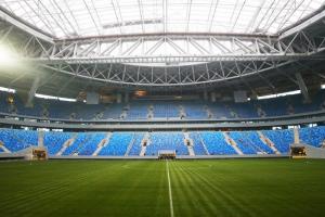 УЕФА перенес чемпионат Европы на 2021 год из-за коронавируса. Матчи должны были пройти в Петербурге
