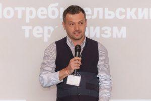 «Настроения крайне трагичные»: петербургский ресторатор рассказывает, почему собирается открыть свои заведения, несмотря на запрет