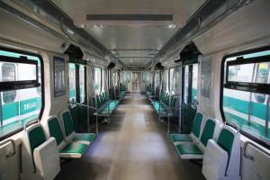 В петербургском метрополитене рассказали, почему решили закрывать станции в 22:00