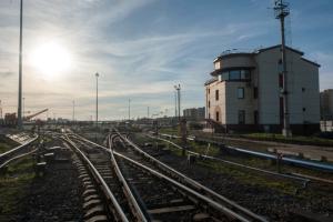 «РЖД» из-за снижения спроса временно отменяет более 50 поездов, в том числе часть «Сапсанов»