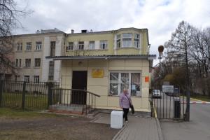 В Петербурге заболевшим коронавирусом медработникам будут выплачивать по 300 тысяч рублей. В случае смерти из-за заражения их семьям дадут 1 млн