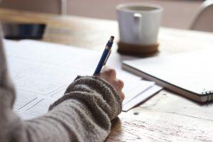 Минобрнауки рекомендовало вузам возобновить учебный процесс дистанционно с 6 апреля