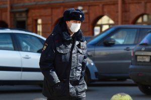 Кого оштрафовали за нарушение карантина и какие уголовные дела возбудили во время эпидемии коронавируса в Петербурге