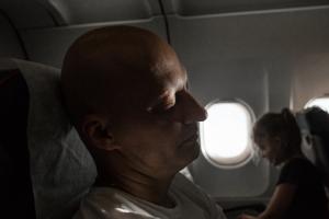 Грант Андрея Павленко в апреле выиграли пять проектов. В их числе — исследование о влиянии коронавируса на онкобольных и мультфильм о раке