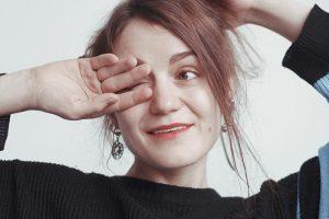 Секс-просветительница Саша Казанцева — о научных исследованиях женского удовольствия, лексике для описания секса и ЛГБТ-медиа
