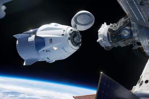 Лекции о полете Crew Dragon, новостных агрегаторах и анализе данных. Второй фестиваль Science Bar Hopping Online пройдет 14 июня