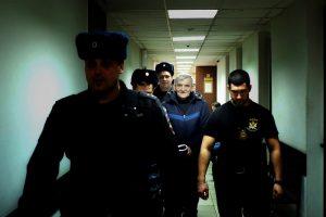 Как приговор по делу Юрия Дмитриева изменит Россию и нас