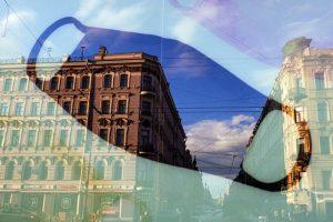 Почему ограничения в Петербурге снимут нескоро и когда ждать вторую волну эпидемии. Рассказывает глава рабочей группы по прогнозированию распространения COVID-19