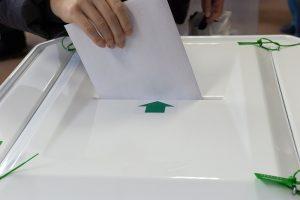 Как получить открепительный для голосования по поправкам в Конституцию? Инструкция для тех, кто не хочет идти на участок по месту регистрации