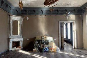 Как выглядит опустевший «Голицын Лофт» после ухода управляющей компании и выселения части арендаторов. Десять фотографий