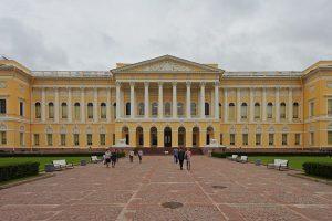 Фестиваль Gamma и Русский музей проведут онлайн-конференцию о современной культуре со спикерами из США, Италии и Франции