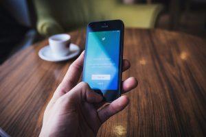 В соцсетях снова флешмоб против харассмента. Исследовательница #MeToo — о новой волне обсуждений и ее последствиях