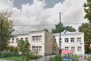 В петербургском доме ребенка во время пандемии умерли две сотрудницы. Суд вынес учреждению предупреждение за нарушение санитарных норм