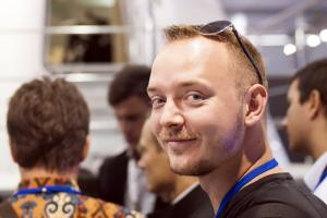 Суд арестовал журналиста Ивана Сафронова на два месяца по делу о госизмене