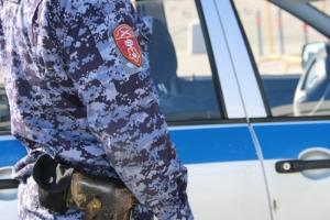 Силовики пришли с обысками к сотрудникам «Открытой России» и «МБХ медиа». Это связывают с митингом против поправок к Конституции