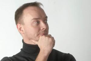 Ивану Сафронову предъявили обвинение в госизмене. Он не признает вину