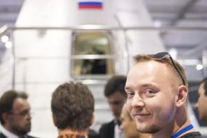 Профсоюз журналистов выступил с открытым письмом в поддержку Ивана Сафронова. Его подписали более 250 человек