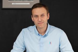 Навальный объявил о ликвидации ФБК из-за иска на 88 млн рублей. Политик намерен создать новую организацию
