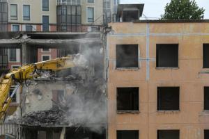 Какие хрущевки готовятся снести в Петербурге, куда переселяют жильцов и почему проект реновации затянулся на 10 лет?