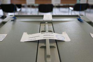 Выборы осенью 2020 года могут растянуть на три дня — ЦИК обсудит это с регионами
