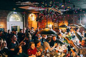 I Believe Bar, Paloma Cantina и другие маленькие петербургские бары могут закрыться из-за закона о «наливайках». Что об этом говорят владельцы заведений