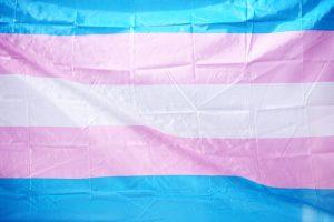 Трансгендерным людям хотят запретить менять документы? Их браки будут аннулированы? Юристка рассказывает о поправках к Семейному кодексу