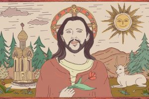 Как силовики готовили и чем обосновали разгром церкви виссарионовцев