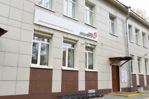 МФЦ в Петербурге снова начали работать без предварительной записи
