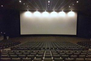Беглов попросил главу петербургского Роспотребнадзора разрешить открытие кинотеатров, театров и фуд-кортов