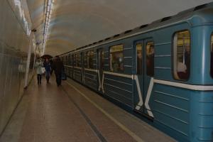 Петербургский метрополитен выплатил родственникам погибших и пострадавшим в теракте более 58 млн рублей