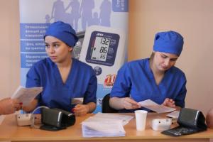 Власти Петербурга допустили введение новых ограничений из-за коронавируса после 20 сентября