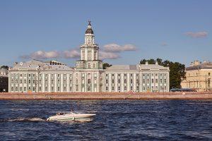 В Петербурге создадут комиссию, которая пересмотрит отказы врачам, пострадавшим в пандемию