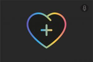 «Я не могу делать то, что другие делают свободно». ЛГБТ-люди — опринятии, идентичности ироссийских законах