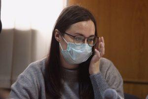 «Это война в одни ворота». Как петербурженка через суд пыталась получить для смертельно больного сына самое дорогое лекарство в мире — и почему ей отказали